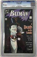 Batman #429