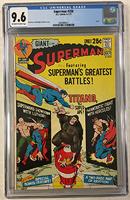 Superman #239