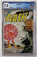 Flash #110