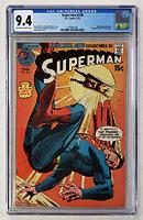 Superman #234