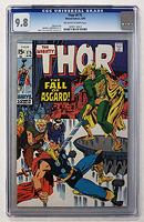 Thor #175