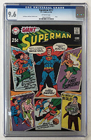 Superman #217