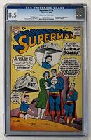 Superman #140