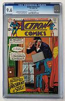 Action Comics #371