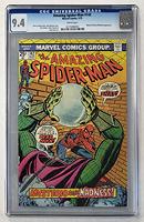 Amazing Spider-Man #142